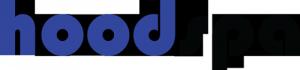 hoodspa-logo-v1